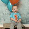 Owen~1 year :