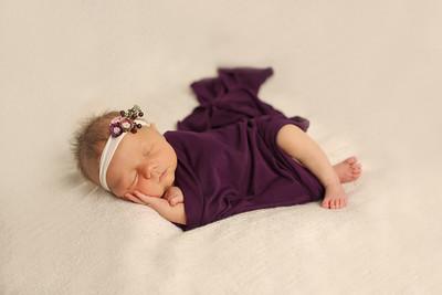 Piper M. Newborn 2017