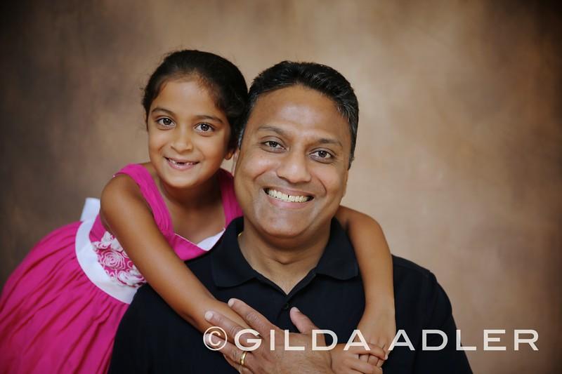 Gilda Adler Photography