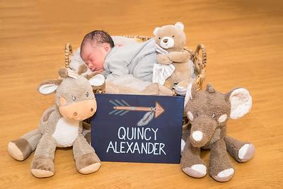 Quincy nb web-26