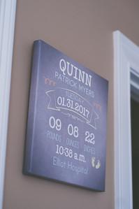 Quinn-41