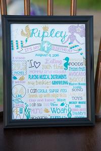 Ripley_1bday-131