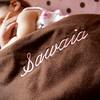 Sawaia-9946