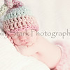 Sophia~Newborn :