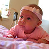 Babies : 1 gallery with 34 photos