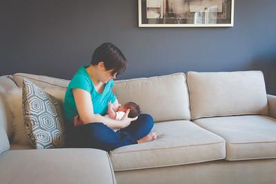 Emily Goodstein Birth Photography-1378-3