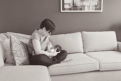 Emily Goodstein Birth Photography-1378-2