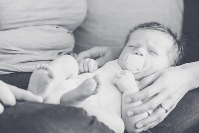 Emily Goodstein Birth Photography-1383-2