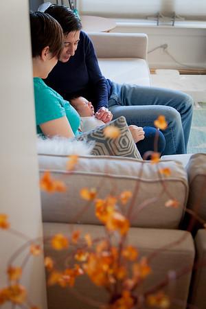 Emily Goodstein Birth Photography-1416