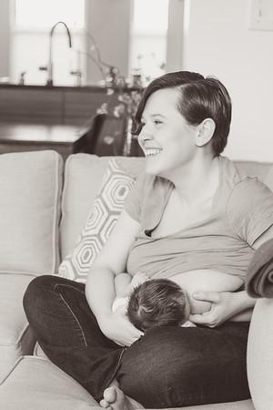 Emily Goodstein Birth Photography-1355-2