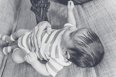 Emily Goodstein Birth Photography-6918