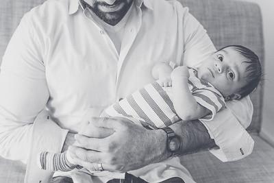 Emily Goodstein Birth Photography-6955