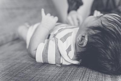Emily Goodstein Birth Photography-6906