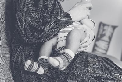 Emily Goodstein Birth Photography-6964