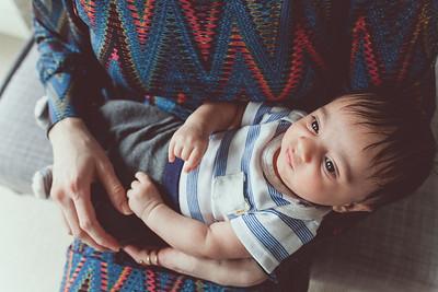 Emily Goodstein Birth Photography-6882