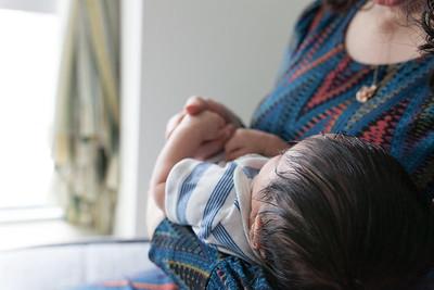 Emily Goodstein Birth Photography-6971