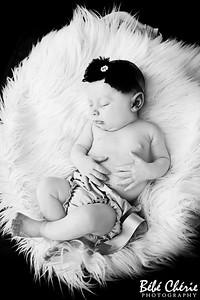 babybw