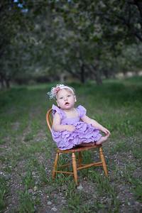 orchard-26