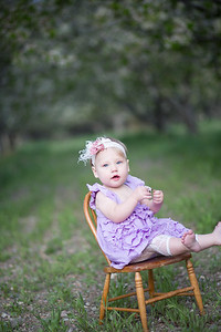 orchard-10
