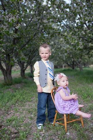 orchard-39