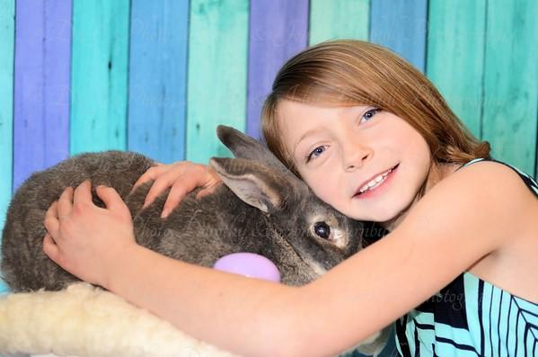 Easter Mini Grace