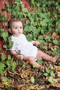 Landon 6 Months-12