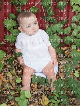 Landon 6 Months-15