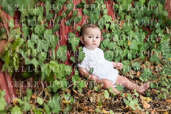 Landon 6 Months-13