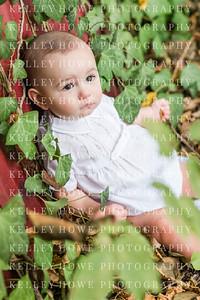Landon 6 Months-10