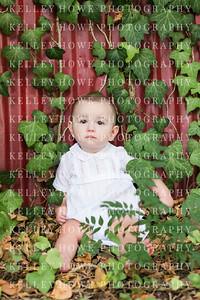 Landon 6 Months-2