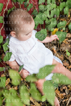 Landon 6 Months-9