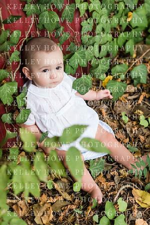 Landon 6 Months-8