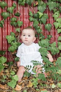 Landon 6 Months-1