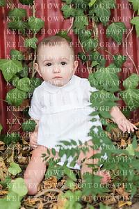 Landon 6 Months-5