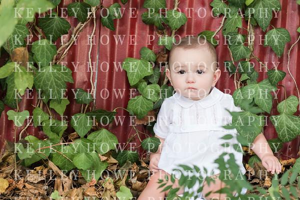 Landon 6 Months-6