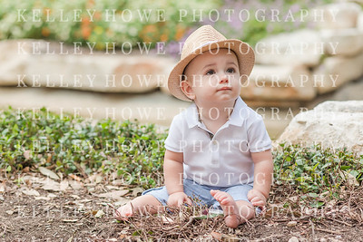 Landon Reshoot- 6 Months-5
