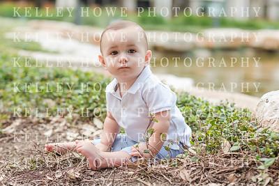 Landon Reshoot- 6 Months-4