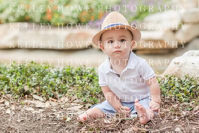 Landon Reshoot- 6 Months-6
