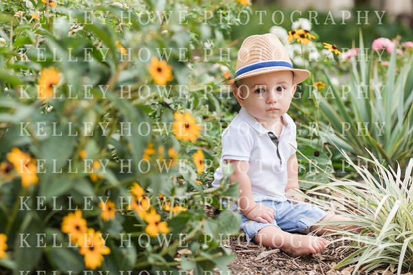 Landon Reshoot- 6 Months-10