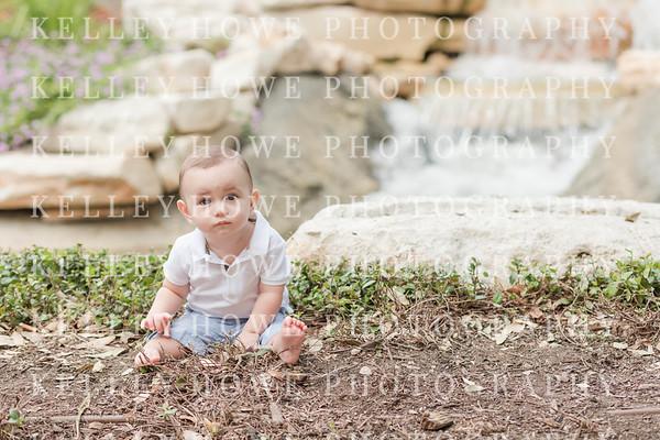 Landon Reshoot- 6 Months-1