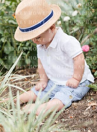 Landon Reshoot- 6 Months-13
