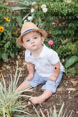 Landon Reshoot- 6 Months-11