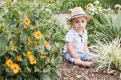 Landon Reshoot- 6 Months-9
