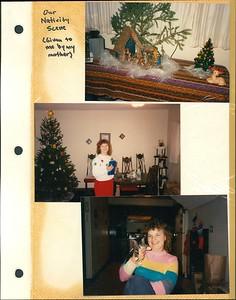 1988-1989  Christmas