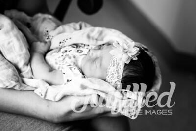 Baby Aspyn Newborn Hospital Session (18 of 147)