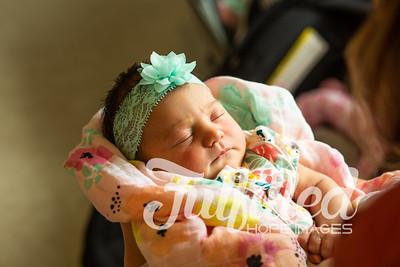 Baby Aspyn Newborn Hospital Session (19 of 147)