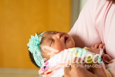 Baby Aspyn Newborn Hospital Session (11 of 147)