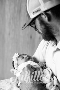 Baby Aspyn Newborn Hospital Session (7 of 147)