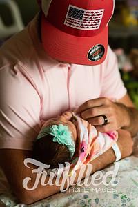 Baby Aspyn Newborn Hospital Session (2 of 147)
