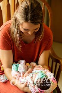 Baby Aspyn Newborn Hospital Session (16 of 147)